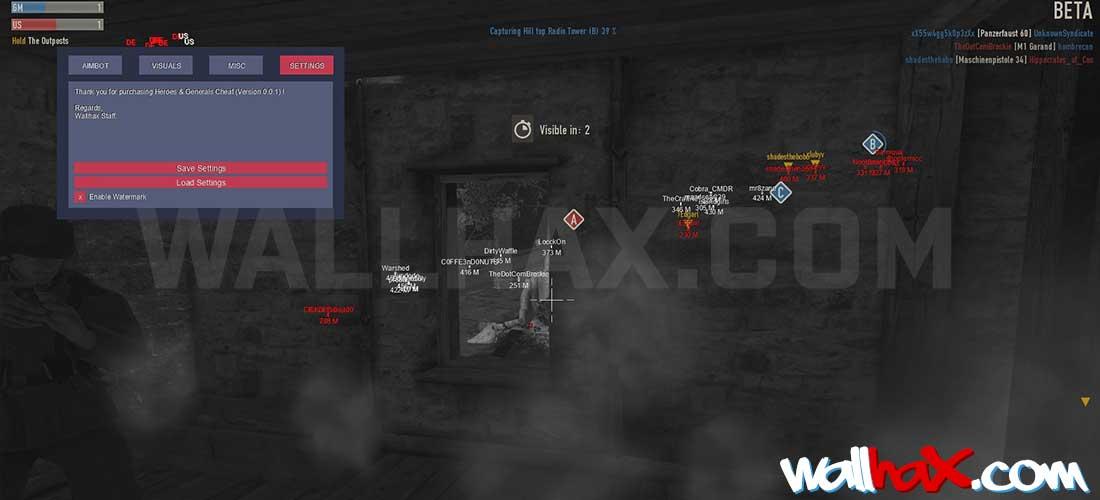 Heroes & Generals Cheat Information-heroes-generals-hack-1-jpg