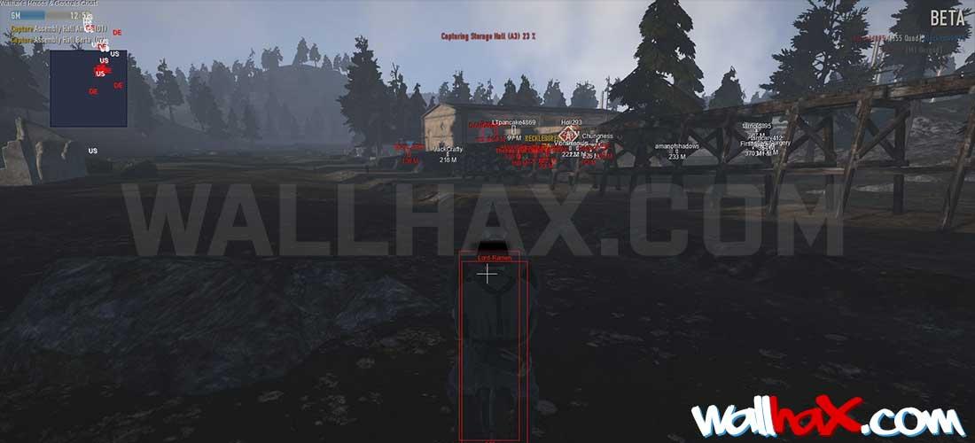 Heroes & Generals Cheat Information-heroes-generals-hack-2-jpg