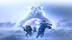 Destiny 2 Honest Review-mpiz5qvk04ky5udndt3dcmvv-jpg