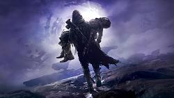 Destiny 2 Testimonial (First Time Doing This)-destiny-2-6s-jpg