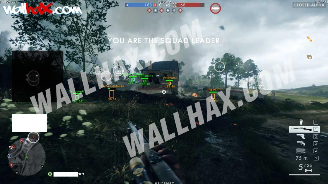 Battlefield 1 Cheat Information-bf1-hack-1-jpg