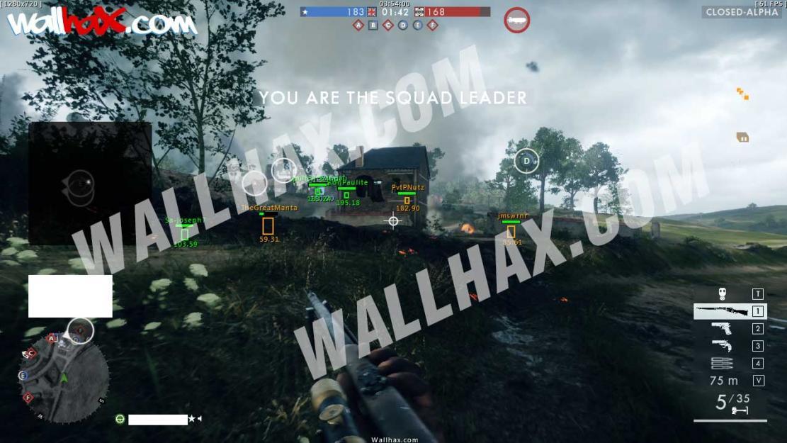 Battlefield 1 Cheat Information-bf1-hack-1-jpg