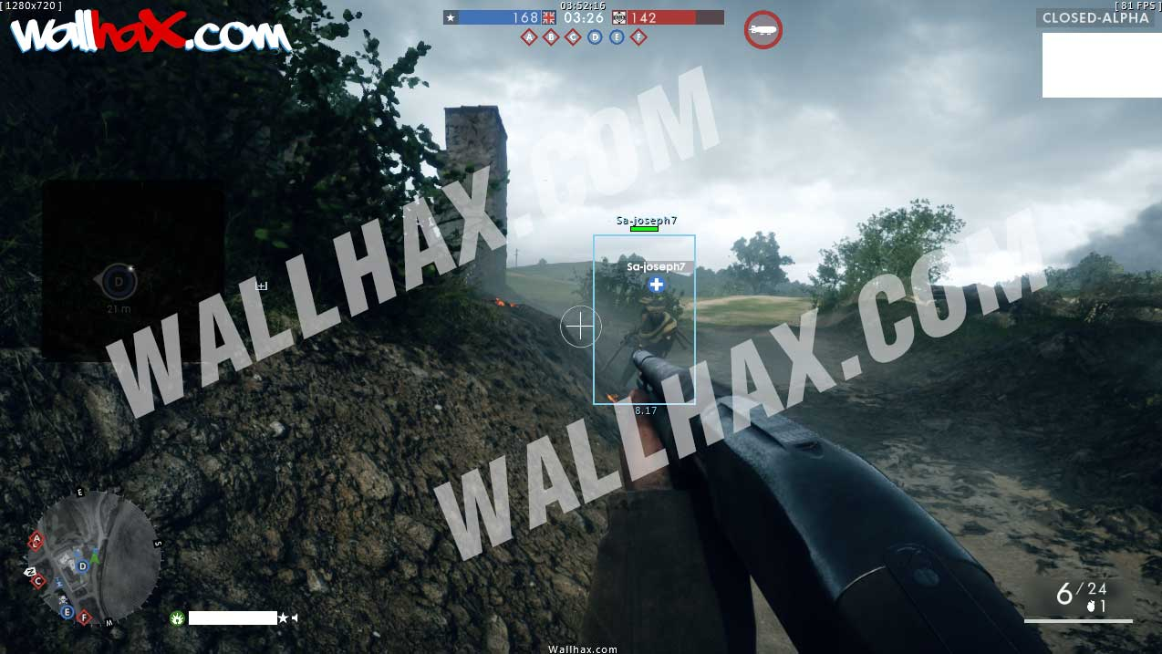Battlefield 1 Cheat Information-bf1-hack-3-jpg