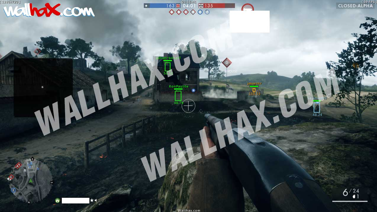 Battlefield 1 Cheat Information-bf1-hack-4-jpg