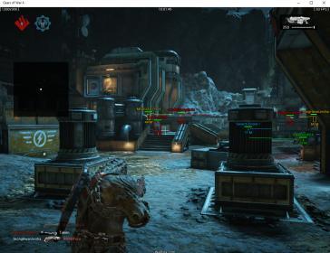 Gears of War 4 Cheat Information-gow-4-hack-jpg