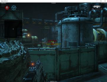 Gears of War 4 Cheat Information-gow-4-hack-3-jpg