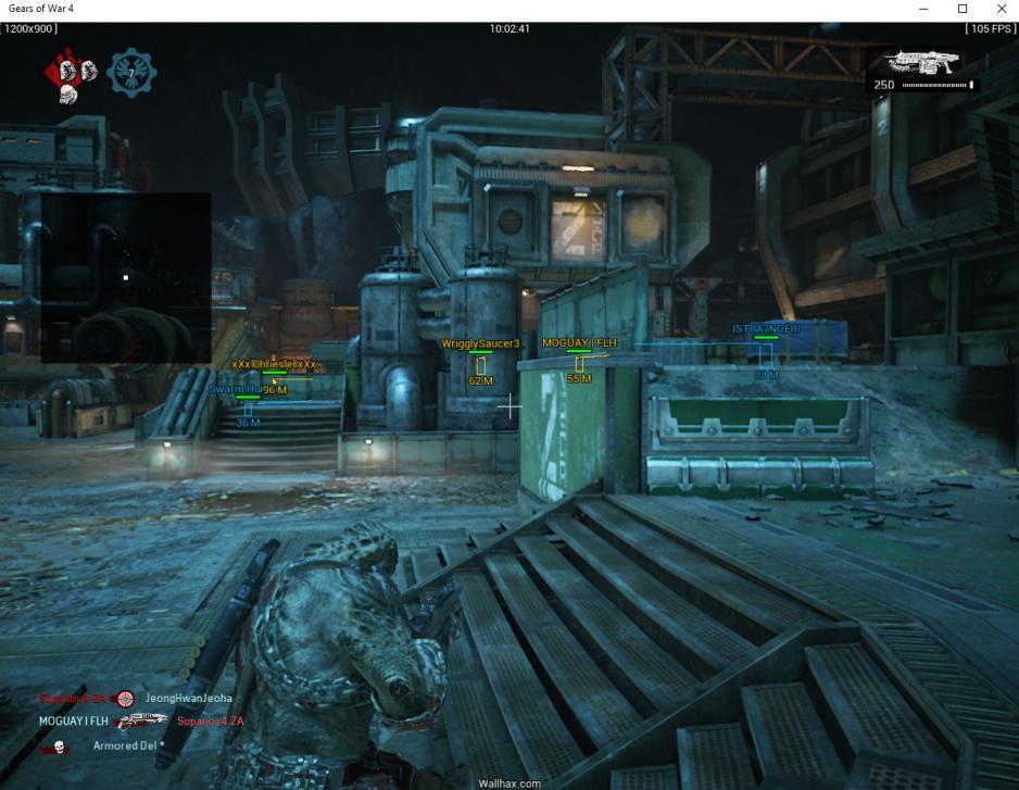 Gears of War 4 Cheat Information-gow-4-hack-2-jpg