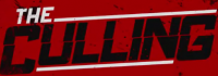 People can use this group to easily associate with other members who play The Culling