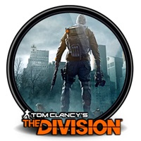 Players who play The Division and want to play with someone, may join this group to find your soulmate. :)